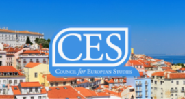 28th International Conference of Europeanists